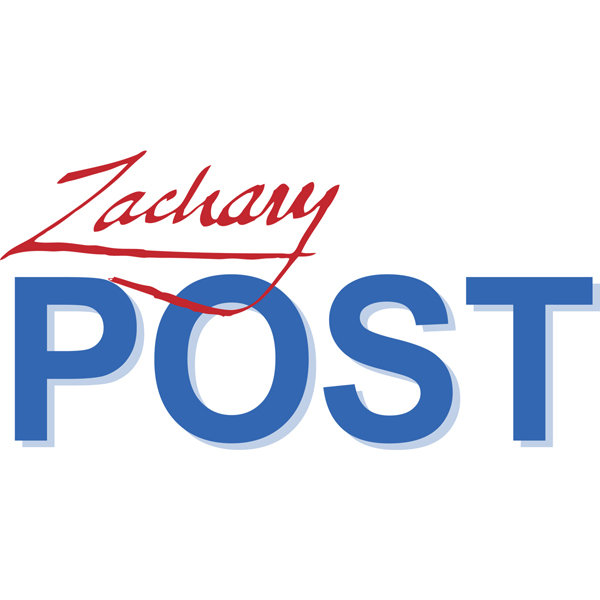 The Zachary Post